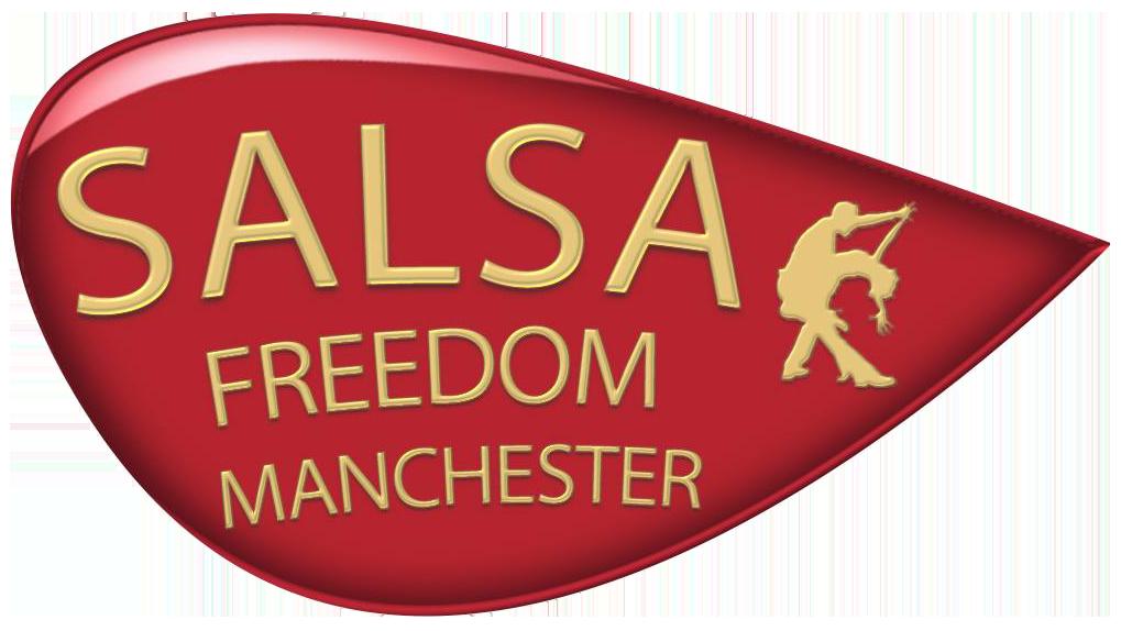 Salsa Manchester – Salsa dance classes in Manchester – Dance school Manchester – Privet dance lessons